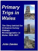 [Primary Trigs in Wales]