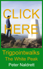[Trigpoint Walks in the Peak District]